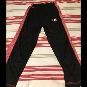 Other - Boys Medium UGA Pants